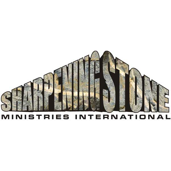 Sharpening Stone Ministries International